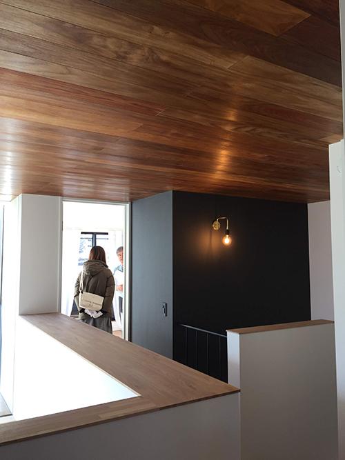 「空とつなぐ家」完成見学会を行いました_f0170331_23364875.jpg