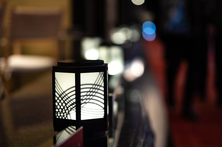 Light   ・・・あかり・・・_f0333031_06240795.jpg