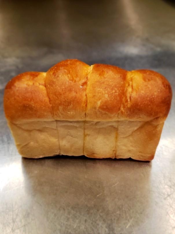 食パン_c0119937_01144927.jpg