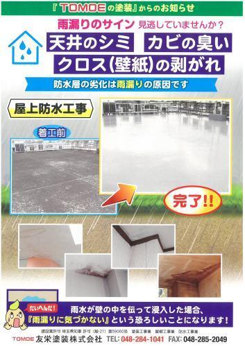 広告チラシ2_e0164638_17584055.jpg