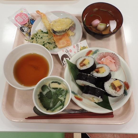 節分👹(行事食・豆まき)_a0246457_13551506.jpg