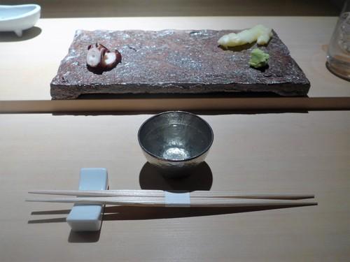 札幌「すし乃いわ崎」へ行く。_f0232060_02716.jpg