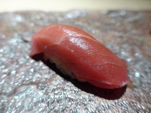 札幌「すし乃いわ崎」へ行く。_f0232060_035475.jpg