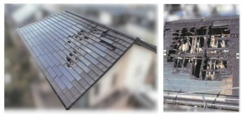太陽光発電の勧誘にはご注意を!_c0108065_18000410.jpg