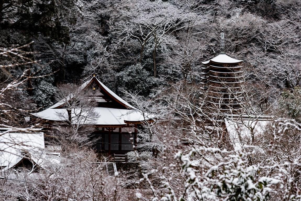 雪の多武峰と細川_c0350572_22001551.jpg