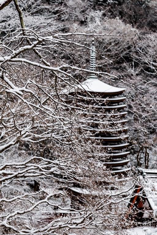 雪の多武峰と細川_c0350572_22002327.jpg