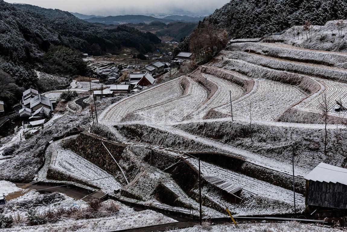 雪の多武峰と細川_c0350572_22011514.jpg