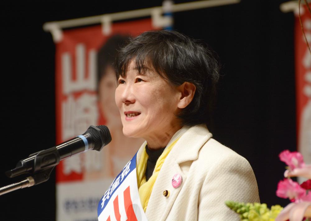 市田忠義副委員長の訴えから(1)_b0190576_23461953.jpg