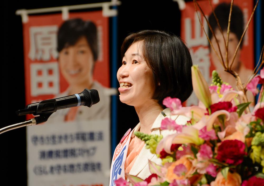 市田忠義副委員長の訴えから(1)_b0190576_23462419.jpg