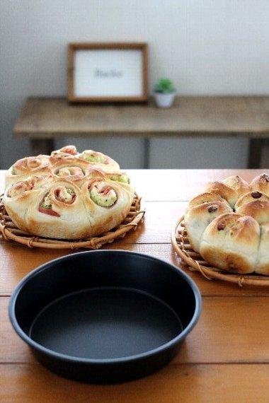 三郷市でちぎりパン協会イベント、開催します!_f0294689_17075715.jpg