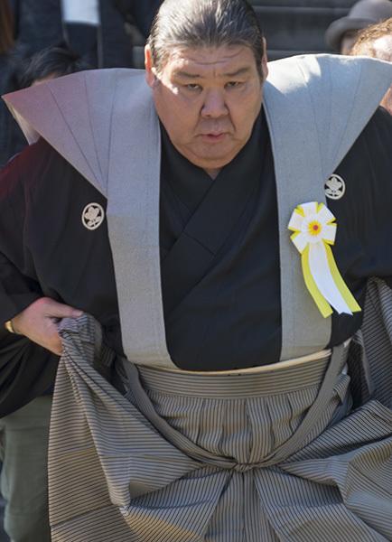 鎌倉 長谷寺の梅_b0145398_00075555.jpg