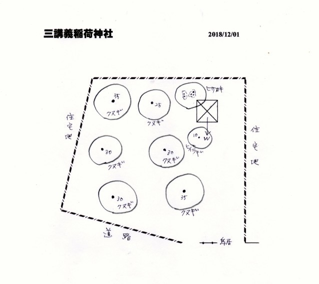 三講義稲荷神社_d0361999_11482315.jpg