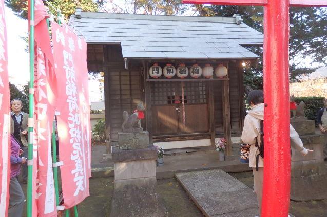 門前稲荷神社_d0361999_13353677.jpg