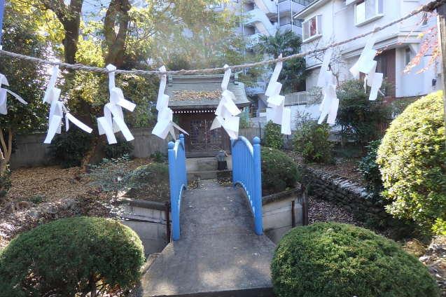 厳島神社_d0361999_13423060.jpg