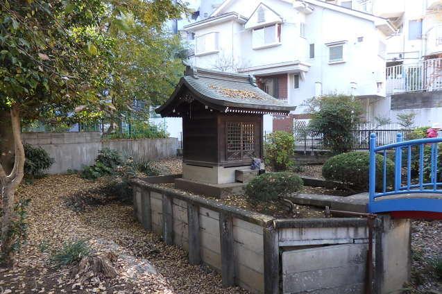 厳島神社_d0361999_13425455.jpg