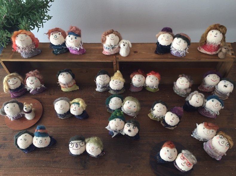 はじめまして。seed dollsです。_e0401402_04135835.jpeg