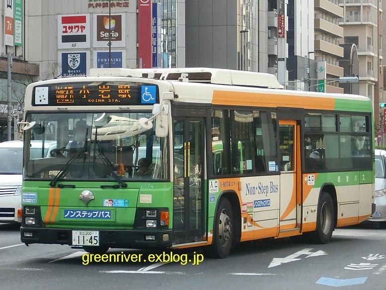 東京都交通局 V-M174_e0004218_20382109.jpg