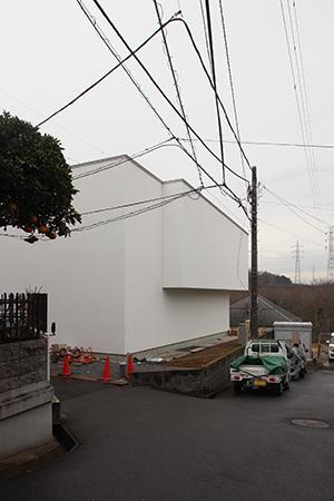 八千代市「白練の家」今週末、完成見学会です。_f0170331_19004888.jpg