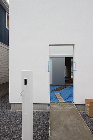 八千代市「白練の家」今週末、完成見学会です。_f0170331_19005193.jpg
