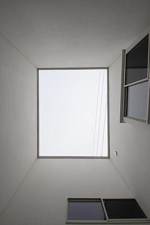 八千代市「白練の家」今週末、完成見学会です。_f0170331_19005434.jpg