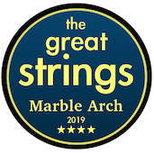 """GREAT STRINGS \""""Marble Arch\""""フィードバック#12_a0201132_15582387.png"""