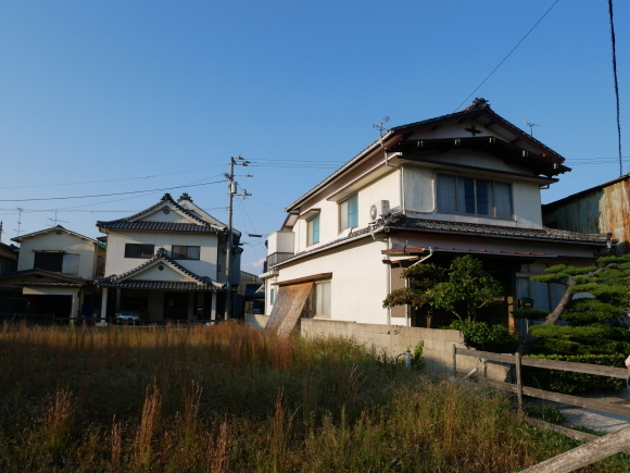 松山市 N様邸 リフォーム工事_a0167735_15535102.jpg