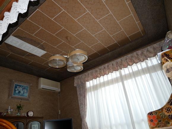 松山市 N様邸 リフォーム工事_a0167735_15535892.jpg