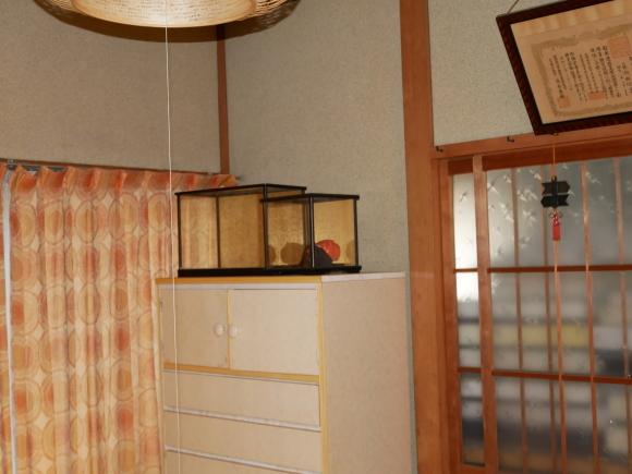 松山市 N様邸 リフォーム工事_a0167735_15541220.jpg