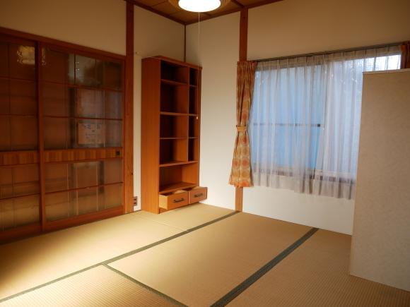 松山市 N様邸 リフォーム工事_a0167735_15545662.jpg