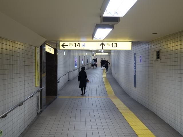 ANAインターコンチネンタルホテル東京 (1)_b0405262_20173321.jpg