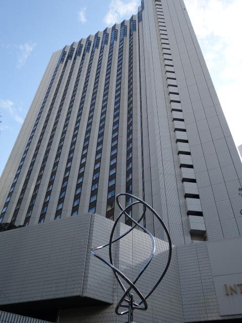 ANAインターコンチネンタルホテル東京 (1)_b0405262_20183620.jpg