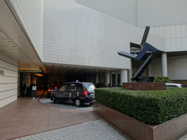ANAインターコンチネンタルホテル東京 (1)_b0405262_20184733.jpg