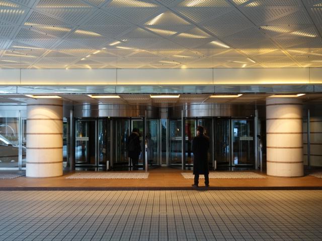 ANAインターコンチネンタルホテル東京 (1)_b0405262_20185890.jpg