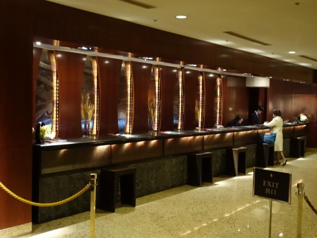 ANAインターコンチネンタルホテル東京 (1)_b0405262_20201966.jpg