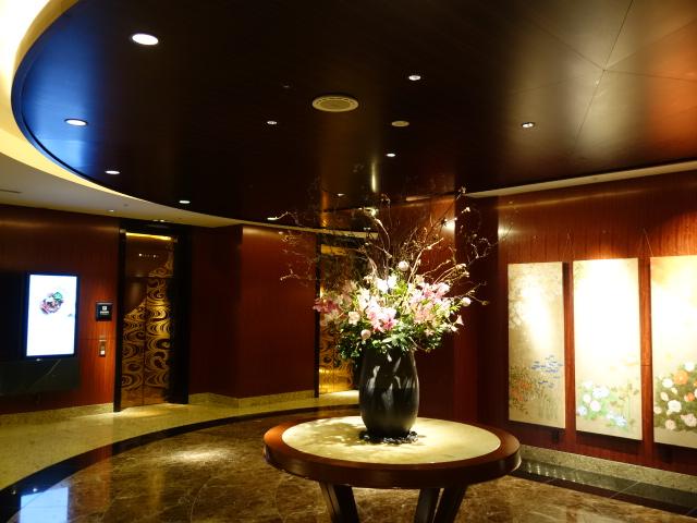 ANAインターコンチネンタルホテル東京 (1)_b0405262_20203599.jpg