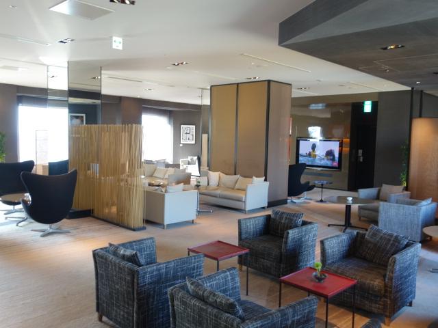 ANAインターコンチネンタルホテル東京 (1)_b0405262_20212611.jpg
