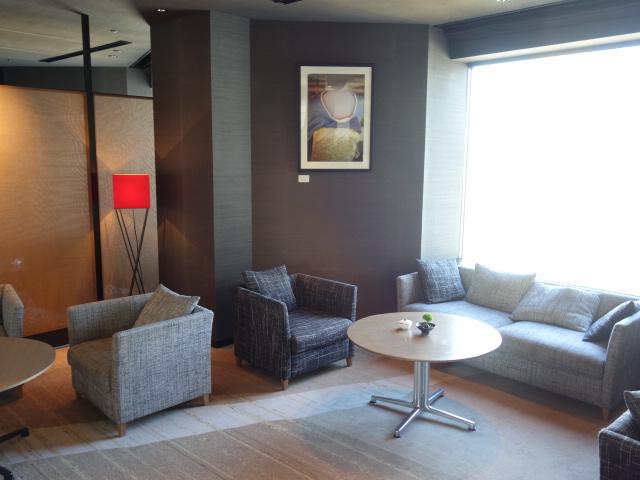 ANAインターコンチネンタルホテル東京 (1)_b0405262_20213828.jpg