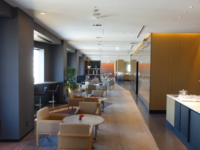 ANAインターコンチネンタルホテル東京 (1)_b0405262_20222468.jpg
