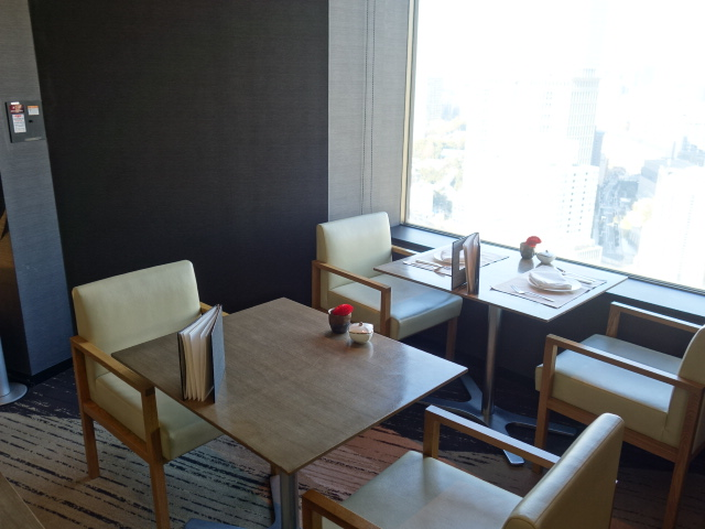 ANAインターコンチネンタルホテル東京 (1)_b0405262_20231944.jpg