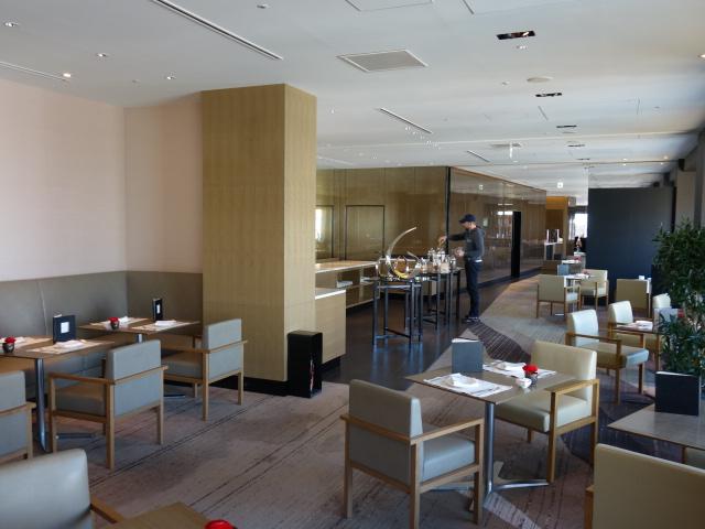 ANAインターコンチネンタルホテル東京 (1)_b0405262_2024156.jpg