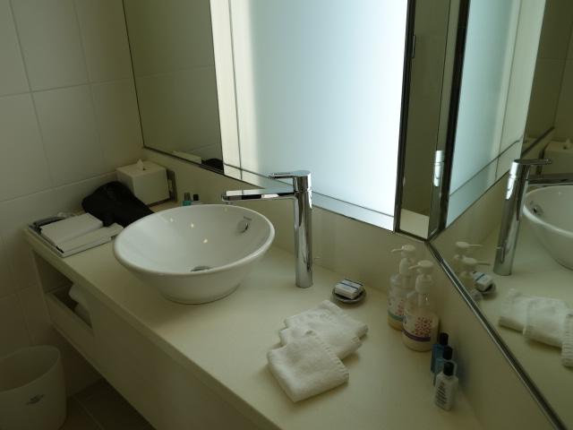 ANAインターコンチネンタルホテル東京 (1)_b0405262_2026415.jpg