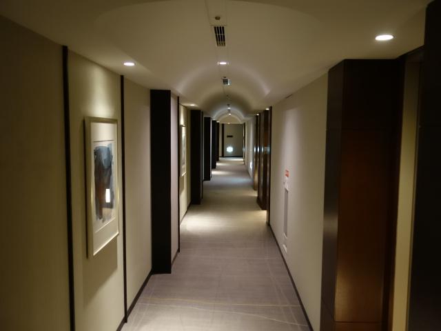 ANAインターコンチネンタルホテル東京 (2)_b0405262_2302463.jpg