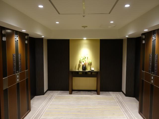 ANAインターコンチネンタルホテル東京 (2)_b0405262_230731.jpg