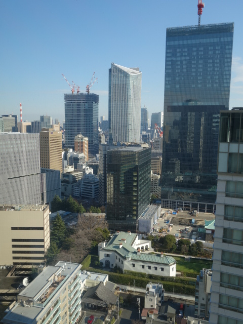 ANAインターコンチネンタルホテル東京 (2)_b0405262_2310596.jpg