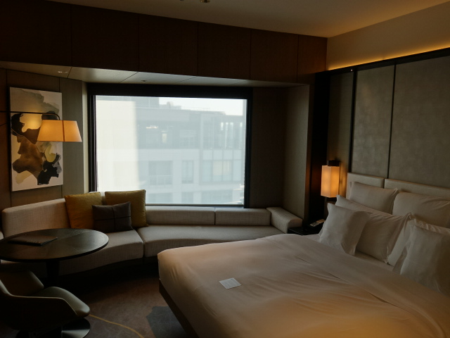 ANAインターコンチネンタルホテル東京 (2)_b0405262_231960.jpg