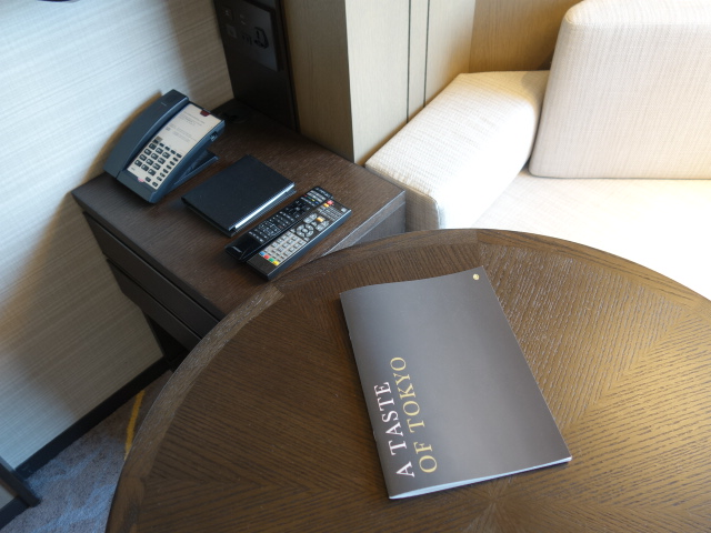 ANAインターコンチネンタルホテル東京 (2)_b0405262_232335.jpg