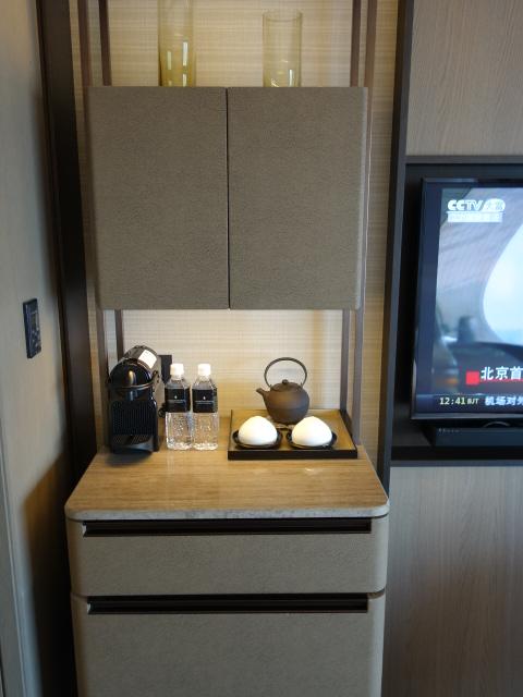 ANAインターコンチネンタルホテル東京 (2)_b0405262_2342193.jpg