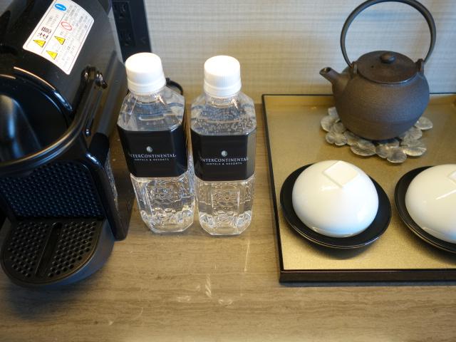 ANAインターコンチネンタルホテル東京 (2)_b0405262_2344411.jpg