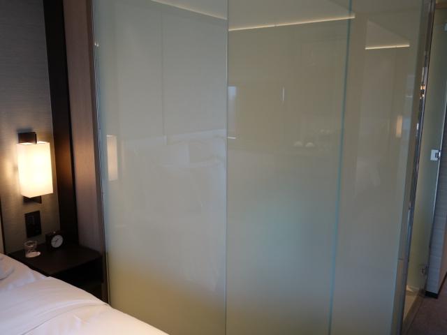 ANAインターコンチネンタルホテル東京 (2)_b0405262_2371598.jpg