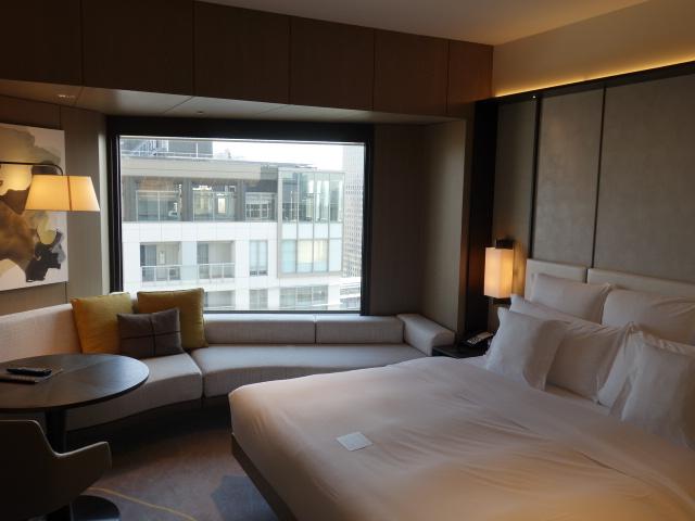 ANAインターコンチネンタルホテル東京 (2)_b0405262_2392565.jpg